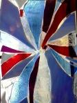 mosaic burst