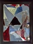 mosaic sails3